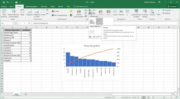 usar-gráficos-de-columna,-barras-o-circular-en-Excel-2016-6.png