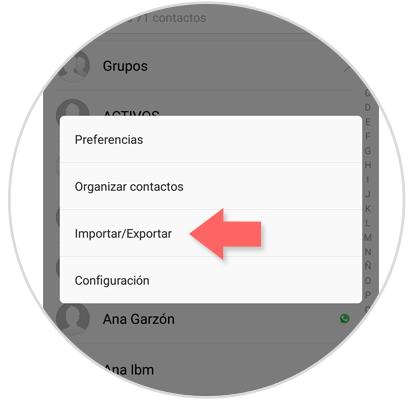 pasar-contactos-android-a-gmail-1.png