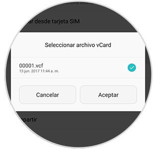 pasar-contactos-android-a-gmail-5.jpg