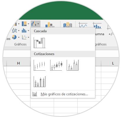 usar-gráficos-de-columna,-barras-o-circular-en-Excel-2016-16.png