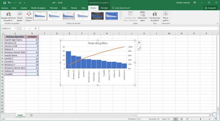 usar-gráficos-de-columna,-barras-o-circular-en-Excel-2016-7.png