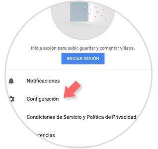 modo seguro youtube iphone.png