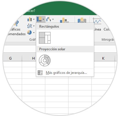 usar-gráficos-de-columna,-barras-o-circular-en-Excel-2016-11.png