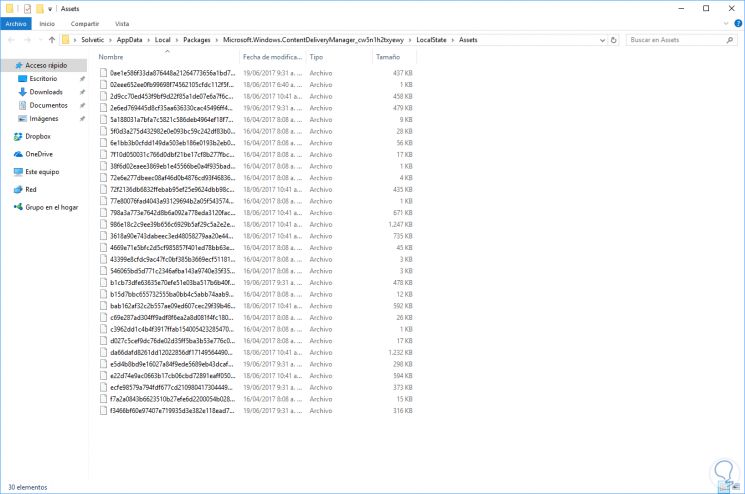 solucion-error-pantalla-bloqueo-windows-5.png