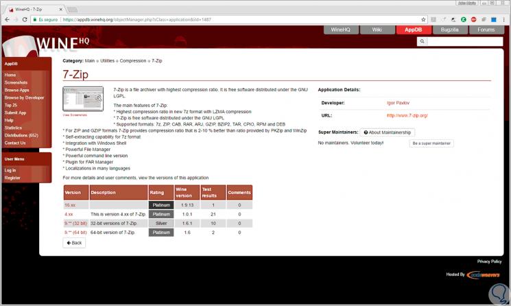 6-categoría-de-las-aplicaciones-a-instalar.png