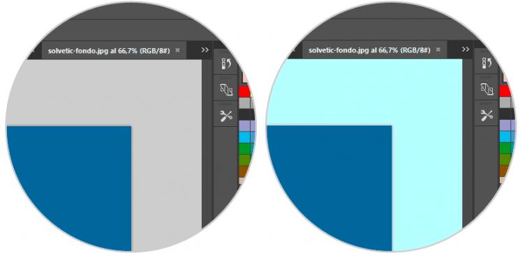 2-cambiar-color-fondo-photoshop.png