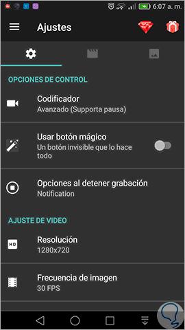 2-configuración-de-AZ-Screen-Recorder.png