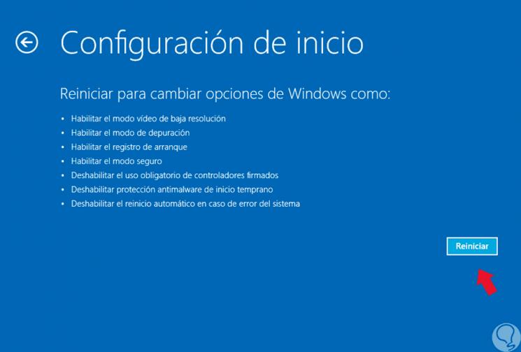 7-reiniciar-windows-10.png