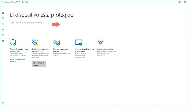 8-Windows-Defender.png
