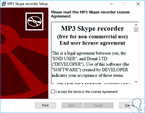 3-MP3-Skype-Recorder.png