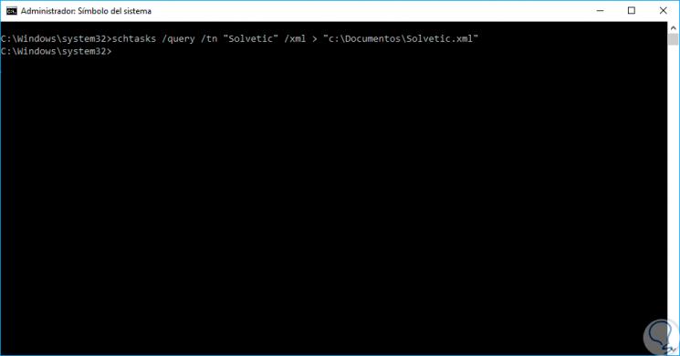 5-Crear-copia-de-seguridad-de-una-tarea-usando-el-símbolo-del-sistema.png
