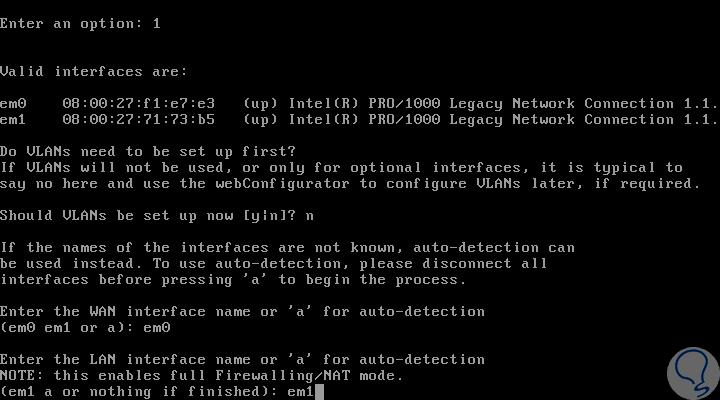 12-interfaz-LAN.png