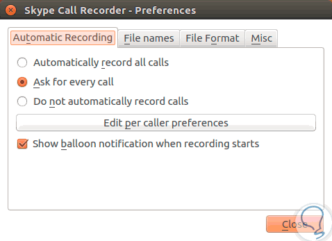14-preferencias-skype-call-recorder.png
