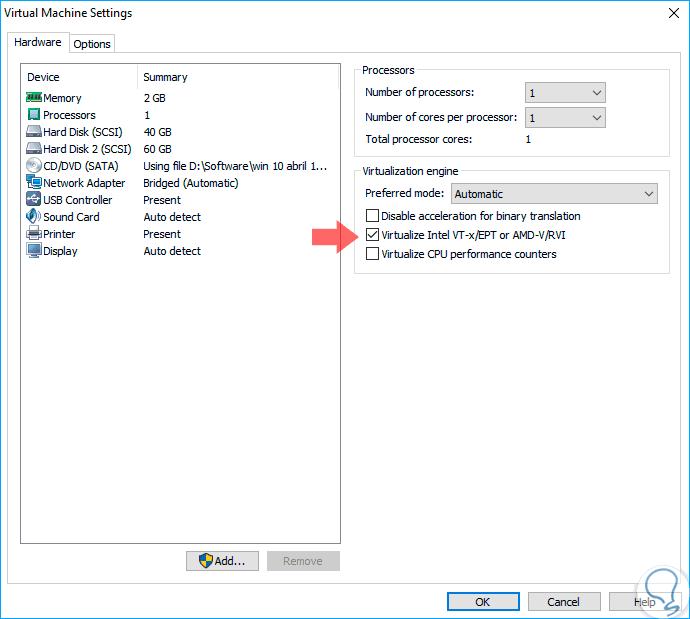 4-Edit-virtual-machine-settings.png