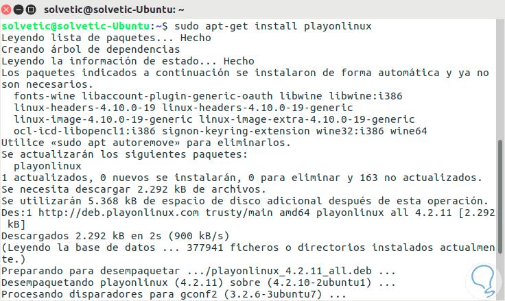 3-instalar-PlayOnLinux-en-Ubuntu-17.png