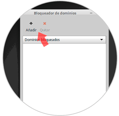 5-bloquear-dominio-linux.png