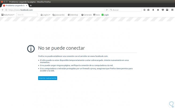 3-no-se-puede-conectar-pagina-web.png