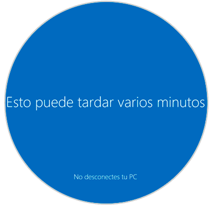 13-espere-unos-minutos-w10.png