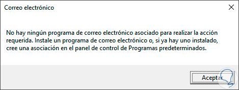 2-no-hay-ningun-programa-de-correo-electronico-para-realizar-la-acción.png