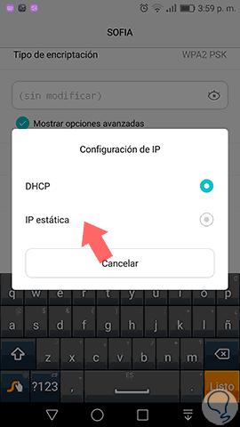 13-IP-estática.png