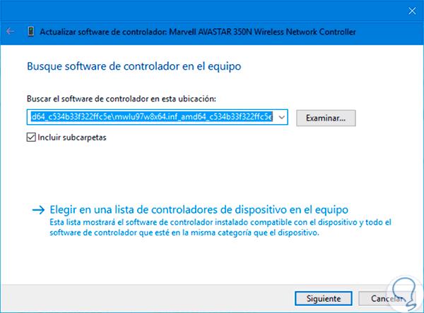 18-actualizar-controlador-wifi-w10.png