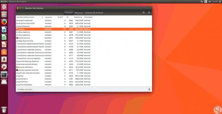 10-monitor-sistema-linux.png