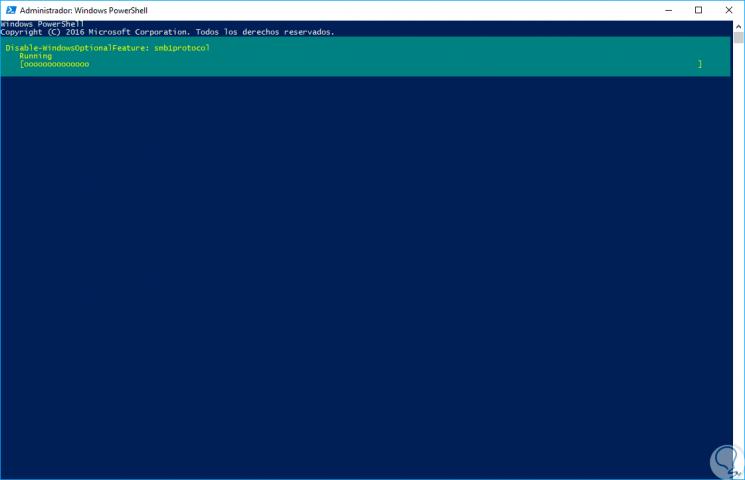 7-Deshabilitar-SMB1-desde-Windows-PowerShell.png