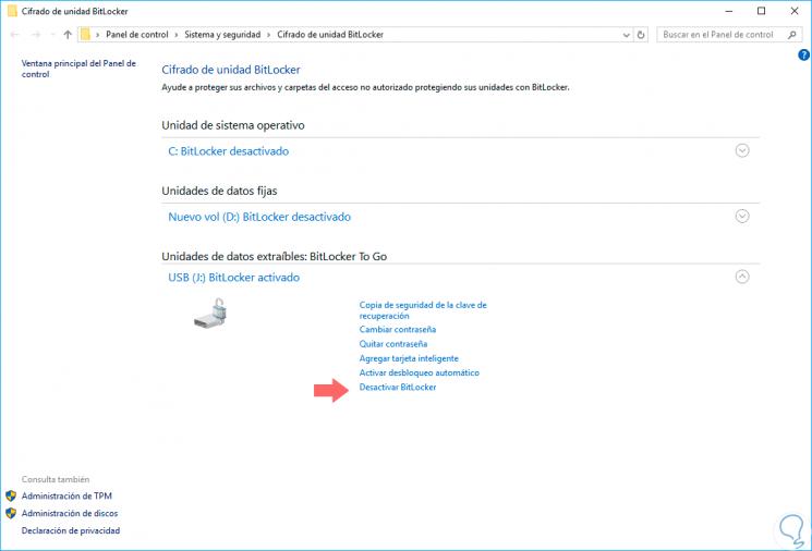 16-Administrar-BitLocker-desactivar.png