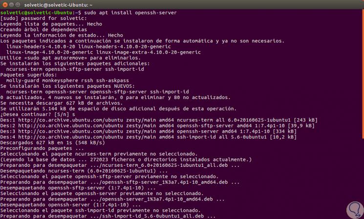2-Configuración-del-servidor-SSH.png