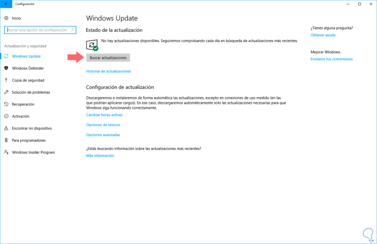 7-Windows-Update.png