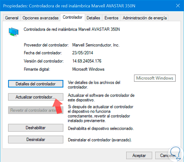 12-c-actualizar-controladort-wifi.png