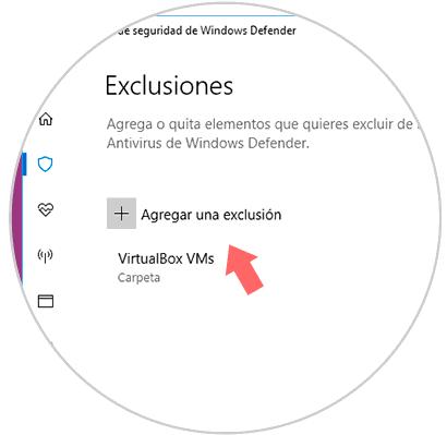 5-Añadir-una-excepción-a-las-máquinas-virtuales.png