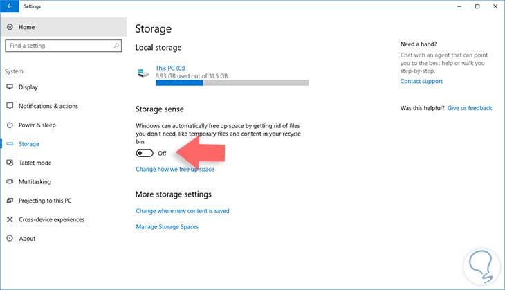 2-almacenamientos-windows-4.jpg.jpg