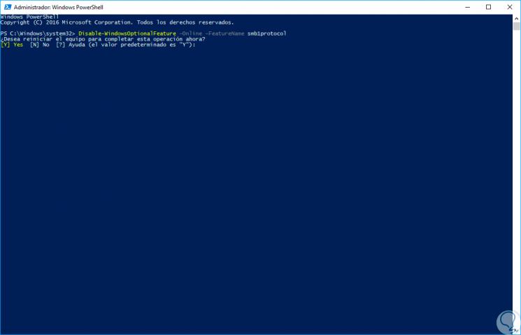 8-Deshabilitar-SMB1-desde-Windows-PowerShell.png