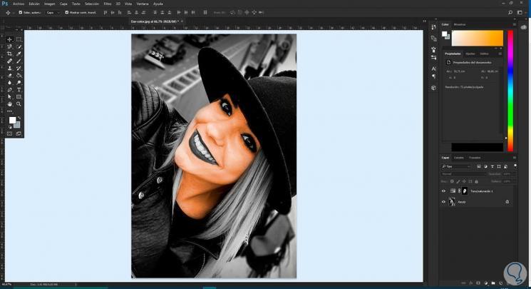 4-colorear-imagen-sin-color.jpg