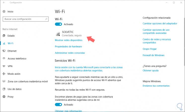 6-deshabilitar-las-actualizaciones-del-sistema-operativo.png
