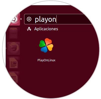 4-abrir-playonlinux.png