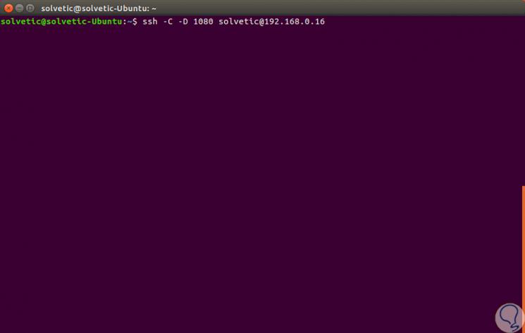 3-Acceso-via-SSH.png