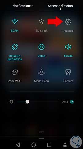 10-ajustes-android.jpg