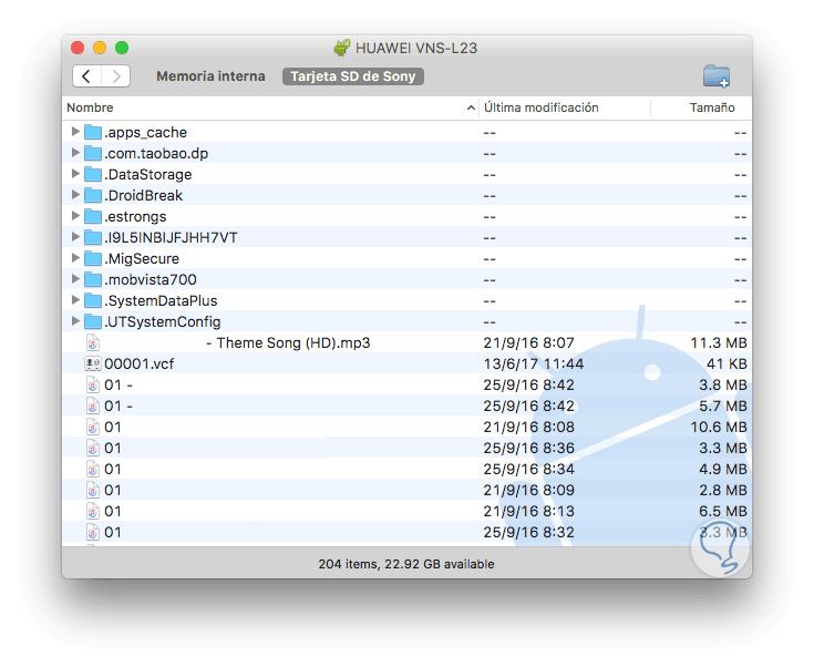 3-abrir-android-en-mac.png