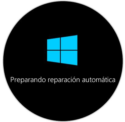 15-reiniciar-w10.png