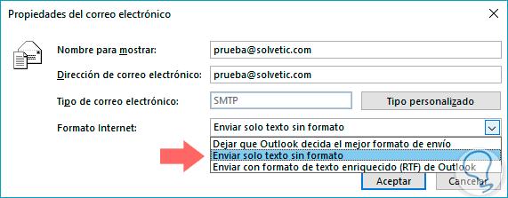 13-enviar-solo-texto-sin-formato.png