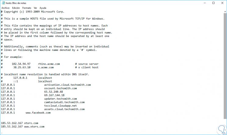 4-estado-actual-de-nuestro-archivo-hosts.png
