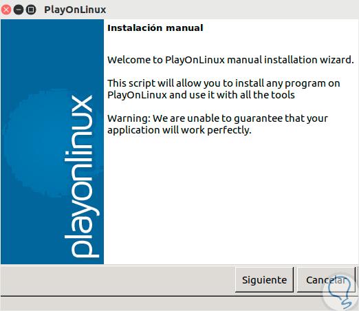 16-instalar-un-programa-de-forma-manual-en-PlayOnLinux.png