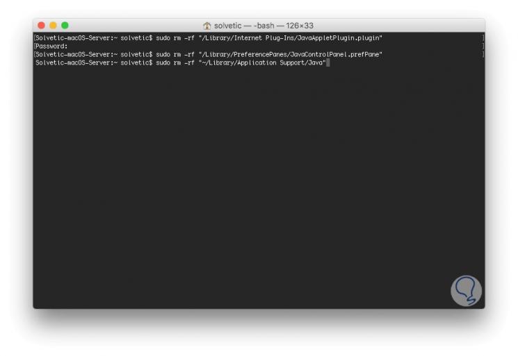 7-.-Desinstalar-Java-en-macOS-Sierra-a-través-de-la-terminal.png