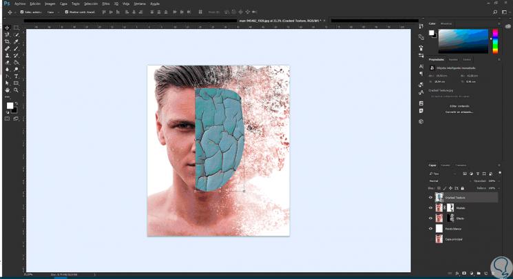 11-capa-textura.png