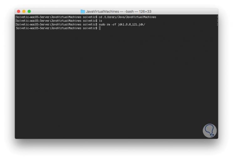 8-Desinstalar-Java-JDK-en-macOS-Sierra.png