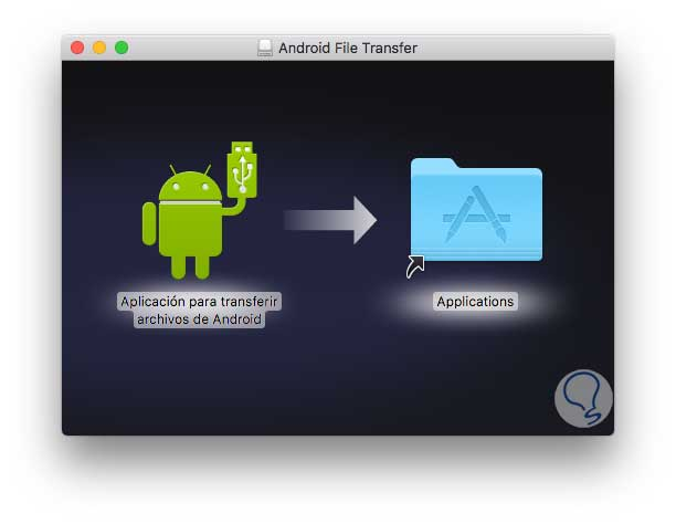 1-Android-File-Transfer.jpg