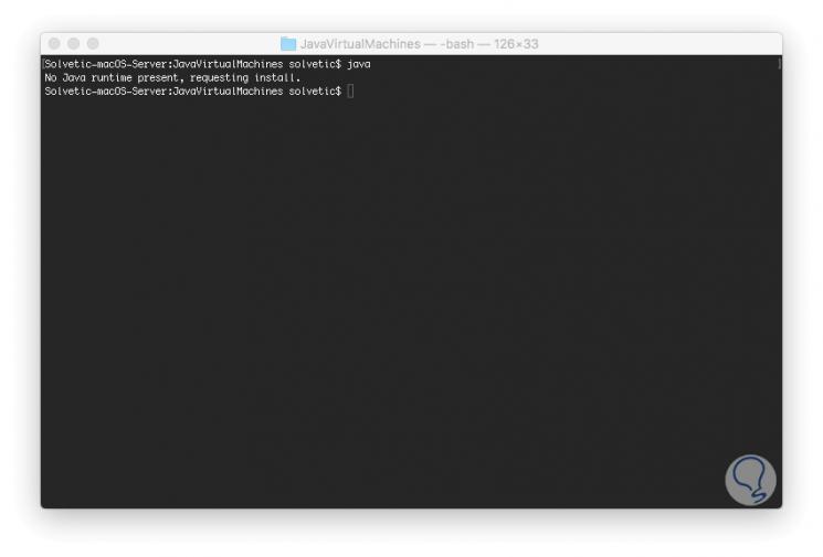 9-Desinstalar-Java-JDK-en-macOS-Sierra.png
