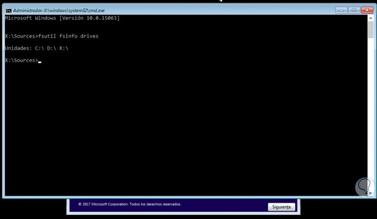 4-Acceder-al-disco-de-Windows-10.png